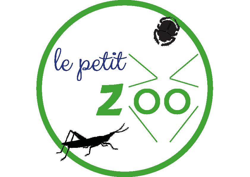 Le petit zoo